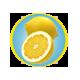 Fresco Aroma a Limón