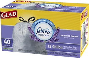 Kitchen OdorShield® Lavender Breeze Scent