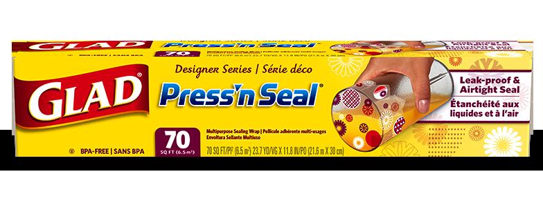 Designer Series Press'n Seal<sup>®</sup>