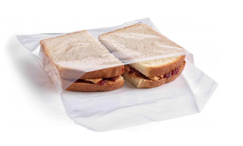 Sandwich Bags Glad