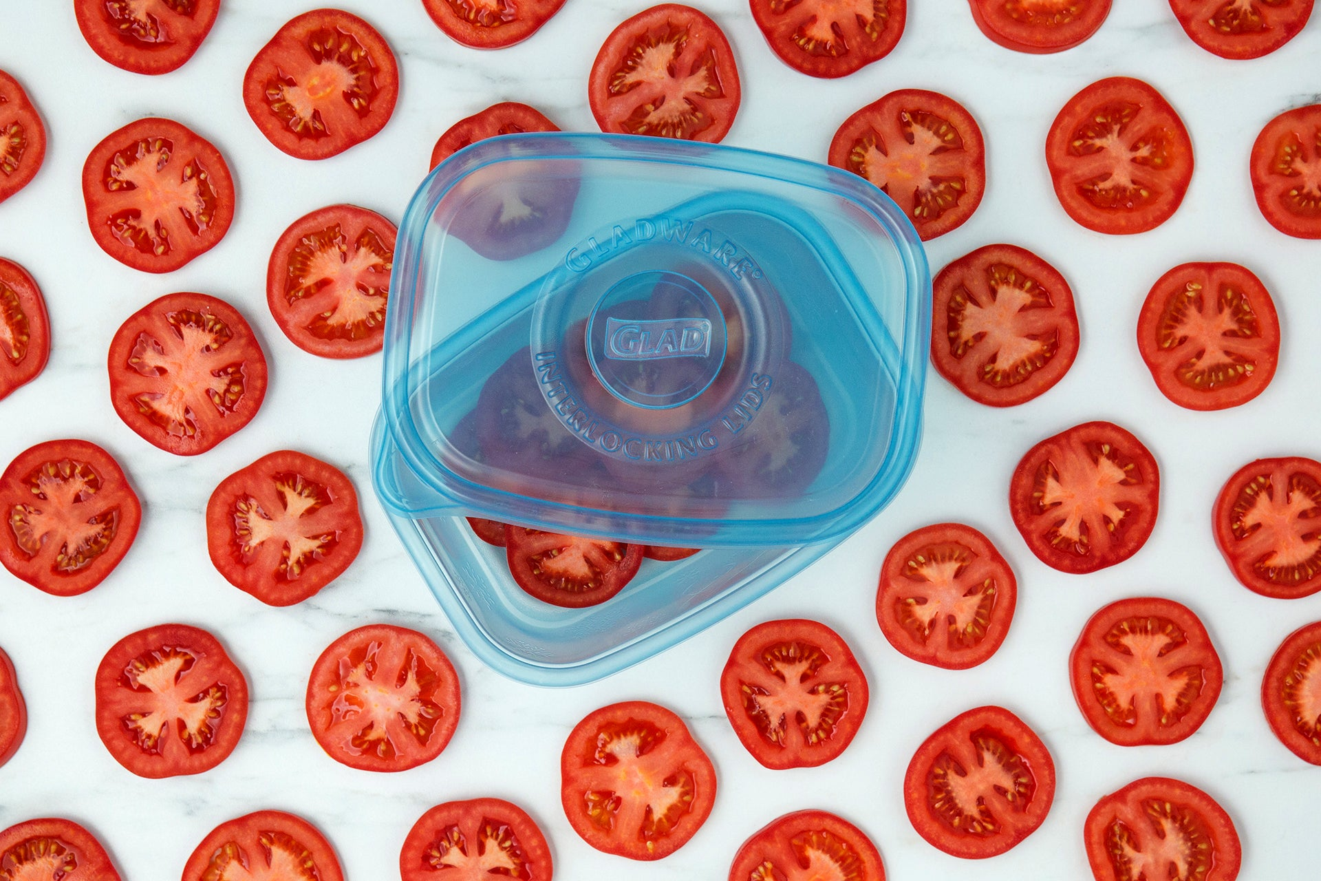 How To Freeze Tomatoes Storing Best Tip Glad